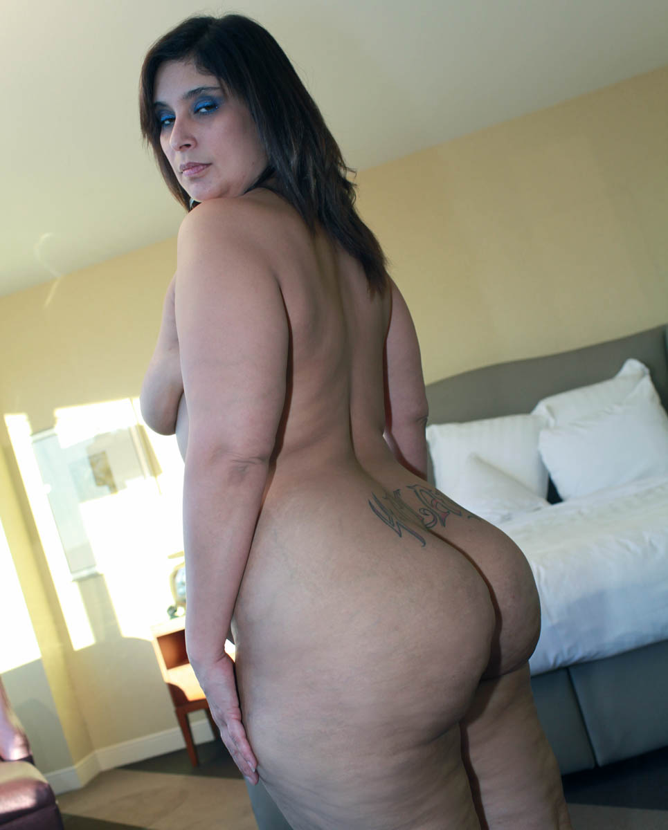 Big Ass Bangbros PHOTO