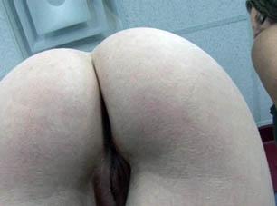 Mature old farts sex