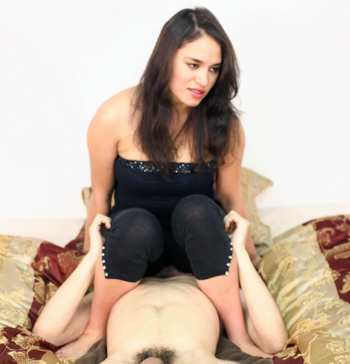 matures amateur sex videos